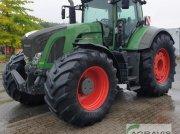 Traktor des Typs Fendt 936 VARIO SCR PROFI PLUS, Gebrauchtmaschine in Calbe / Saale