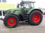 Traktor des Typs Fendt 936 VARIO SCR PROFI PLUS in Aurach