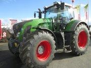 Traktor des Typs Fendt 936 Vario SCR Profi Plus, Gebrauchtmaschine in Wülfershausen