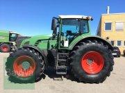 Traktor des Typs Fendt 936 Vario SCR Profi Plus, Gebrauchtmaschine in Obertraubling