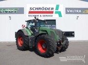 Fendt 936 Vario SCR Profi Plus Traktor