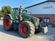 Traktor des Typs Fendt 936 Vario SCR Profi Plus, Gebrauchtmaschine in Friedland