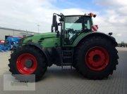 Traktor des Typs Fendt 936 Vario SCR Profi, Gebrauchtmaschine in Holdorf