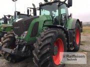Traktor des Typs Fendt 936 Vario SCR ProfiPlus, Gebrauchtmaschine in Kruckow