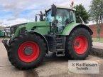 Traktor des Typs Fendt 936 Vario SCR in Elmenhorst-Lanken