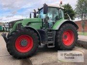 Traktor des Typs Fendt 936 Vario SCR, Gebrauchtmaschine in Elmenhorst-Lanken