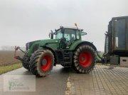 Fendt 936 Vario SCR Tractor