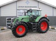 Traktor του τύπου Fendt 936 VARIO-TMS Profi med frontlift, Gebrauchtmaschine σε Lintrup