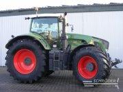 Fendt 936 Vario TMS RÜFA Traktor