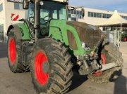 Fendt 936 Vario TMS Тракторы