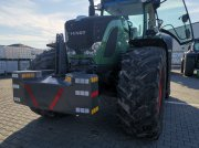 Traktor tip Fendt 936 Vario TMS, Gebrauchtmaschine in Orţişoara