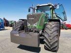 Traktor tip Fendt 936 Vario TMS in Orţişoara
