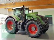 Traktor tip Fendt 936 Vario TMS, Gebrauchtmaschine in Bamberg