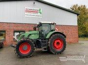 Traktor du type Fendt 936 Vario TMS, Gebrauchtmaschine en Friedland
