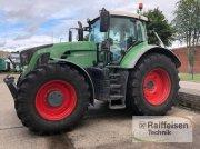 Traktor tip Fendt 936 Vario, Gebrauchtmaschine in Elmenhorst-Lanken