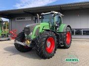 Traktor des Typs Fendt 936 Vario, Gebrauchtmaschine in Blankenheim