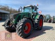 Traktor des Typs Fendt 936 Vario, Gebrauchtmaschine in Markt Hartmannsdorf