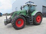 Traktor tip Fendt 936 Vario, Gebrauchtmaschine in Holten
