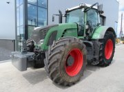 Traktor типа Fendt 936 Vario, Gebrauchtmaschine в Holten