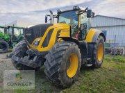 Traktor du type Fendt 936 Vario, Gebrauchtmaschine en Gerichshain