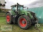 Traktor des Typs Fendt 936 VARIO in Meppen-Versen
