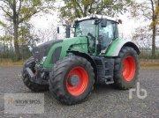 Fendt 936 VARIO Тракторы