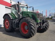 Traktor du type Fendt 936 Vario, Gebrauchtmaschine en LES ESSARTS