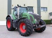 Traktor des Typs Fendt 936 vario, Gebrauchtmaschine in Bant