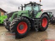 Traktor des Typs Fendt 936 Vario, Gebrauchtmaschine in Marl