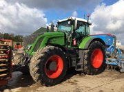 Traktor of the type Fendt 936 Vario, Gebrauchtmaschine in Grantham