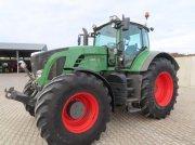 Traktor du type Fendt 936 vario, Gebrauchtmaschine en Hapert