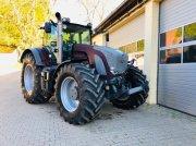 Traktor des Typs Fendt 936 Vario, Gebrauchtmaschine in Hollfeld