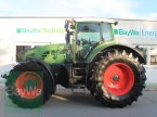 Traktor des Typs Fendt 936 Vario in Straubing