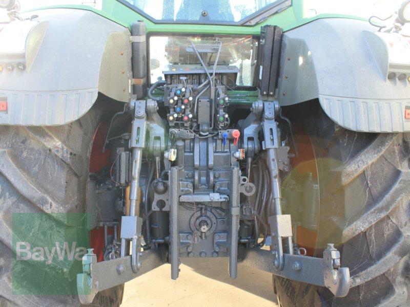 Traktor des Typs Fendt 936 Vario, Gebrauchtmaschine in Straubing (Bild 6)