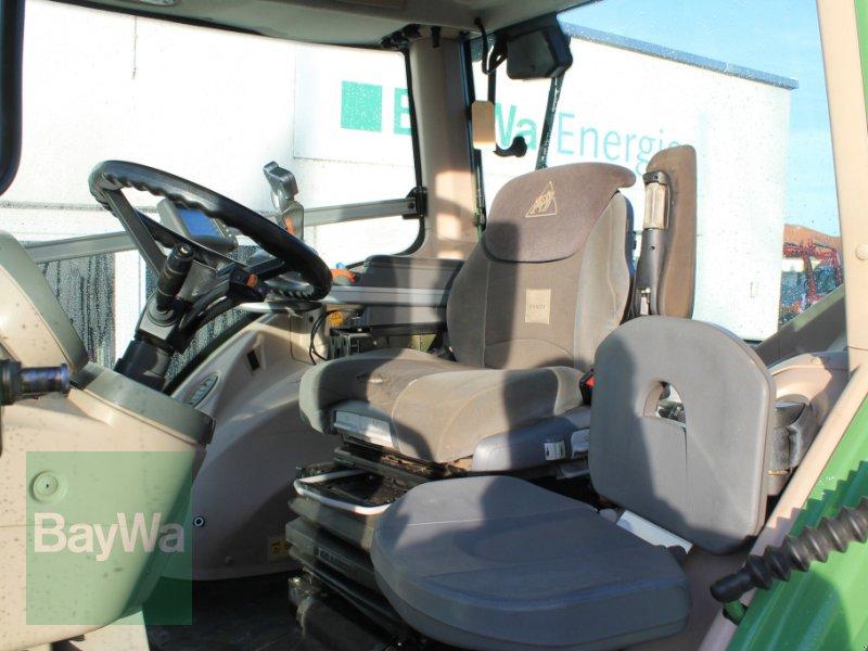 Traktor des Typs Fendt 936 Vario, Gebrauchtmaschine in Straubing (Bild 7)