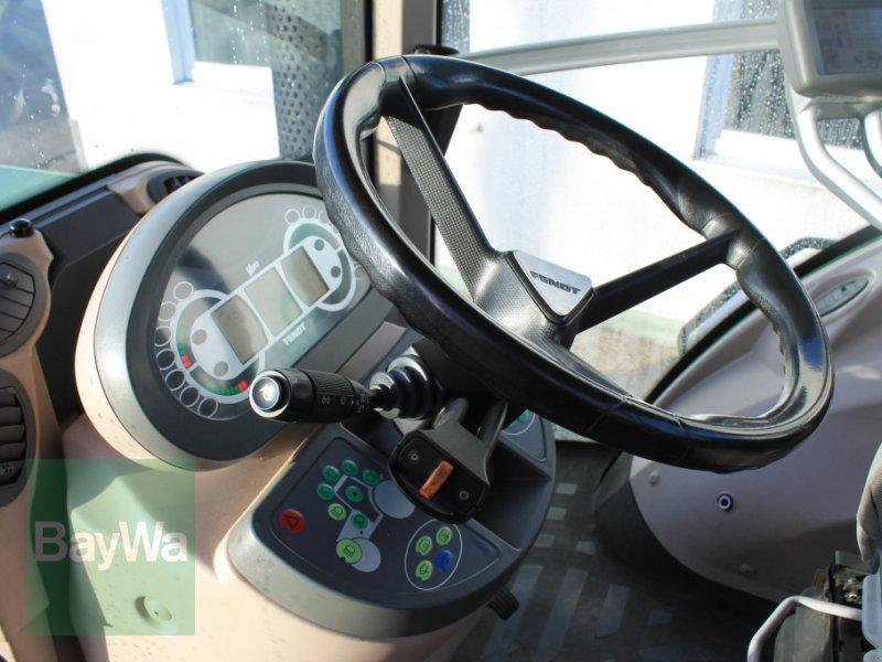 Traktor des Typs Fendt 936 Vario, Gebrauchtmaschine in Straubing (Bild 8)