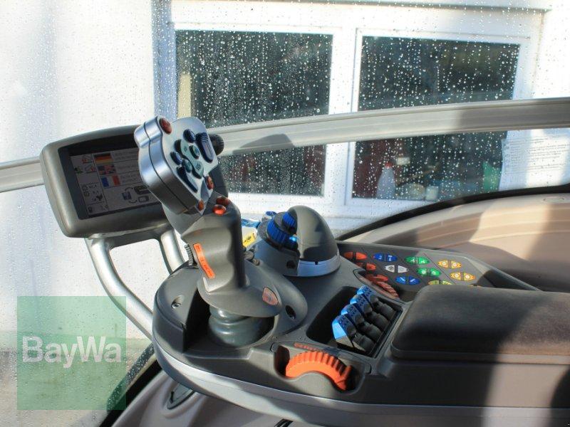 Traktor des Typs Fendt 936 Vario, Gebrauchtmaschine in Straubing (Bild 9)