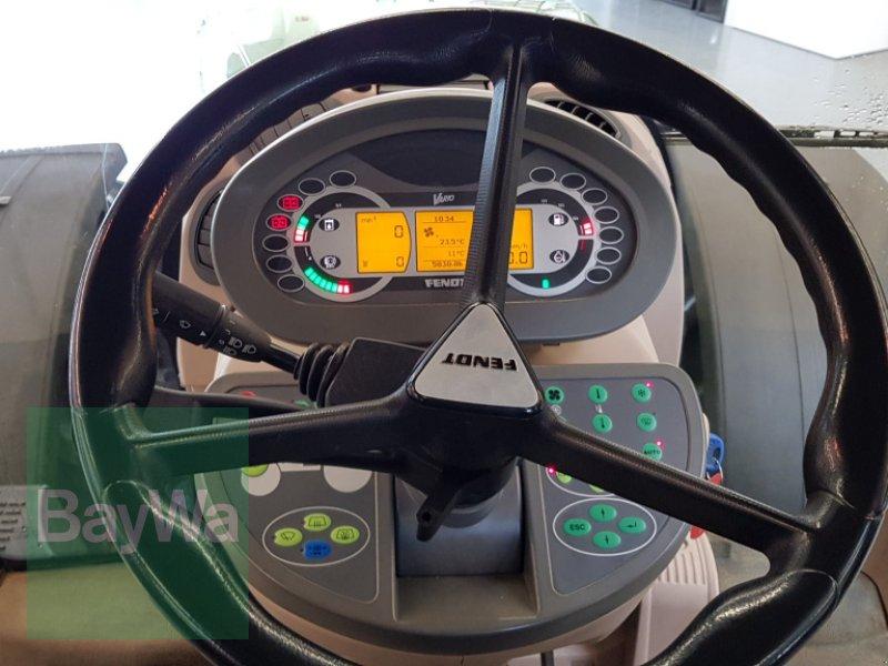 Traktor des Typs Fendt 936 Vario, Gebrauchtmaschine in Bamberg (Bild 11)