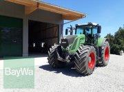 Traktor des Typs Fendt 936 Vario, Gebrauchtmaschine in Aindling