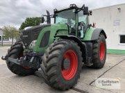 Traktor des Typs Fendt 936 Vario, Gebrauchtmaschine in Goldberg