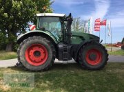 Traktor типа Fendt 936 Vario, Gebrauchtmaschine в Alt-Mölln