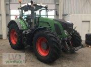 Traktor des Typs Fendt 936 Vario, Gebrauchtmaschine in Spelle