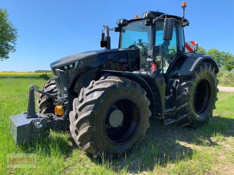 Traktor des Typs Fendt 936 Vario, Gebrauchtmaschine in Gnarrenburg (Bild 1)