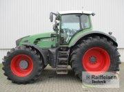 Traktor des Typs Fendt 936 Vario, Gebrauchtmaschine in Holle
