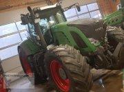 Fendt 936 Vario Traktor
