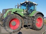 Traktor des Typs Fendt 936 Vario, Gebrauchtmaschine in Wegberg