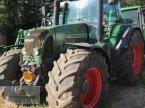 Traktor des Typs Fendt 936 Vario in Albersdorf