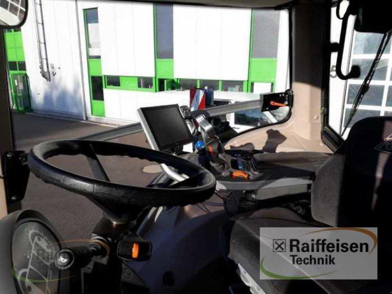 Traktor des Typs Fendt 936 Vario, Gebrauchtmaschine in Weinbergen - Bollstedt (Bild 6)