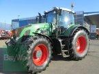 Traktor des Typs Fendt 936 Vario in Obertraubling
