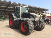 Traktor des Typs Fendt 936 VARIO, Gebrauchtmaschine in Kalsdorf